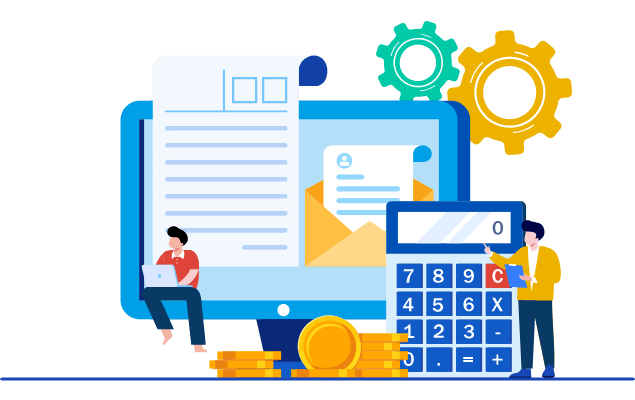 Tips for Managing the Payroll Management System