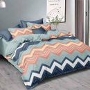 Quilt Covers and Sets Makes your Room Alive